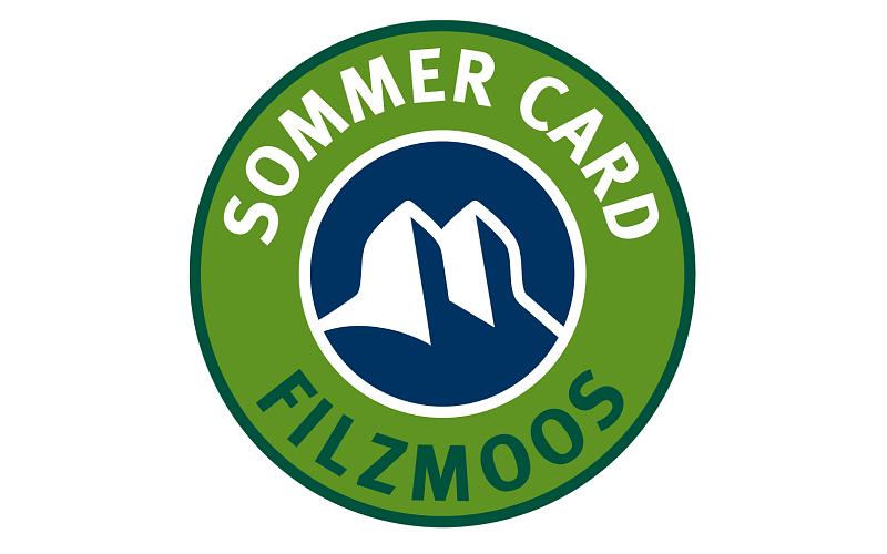 Filzmoos Sommer Card
